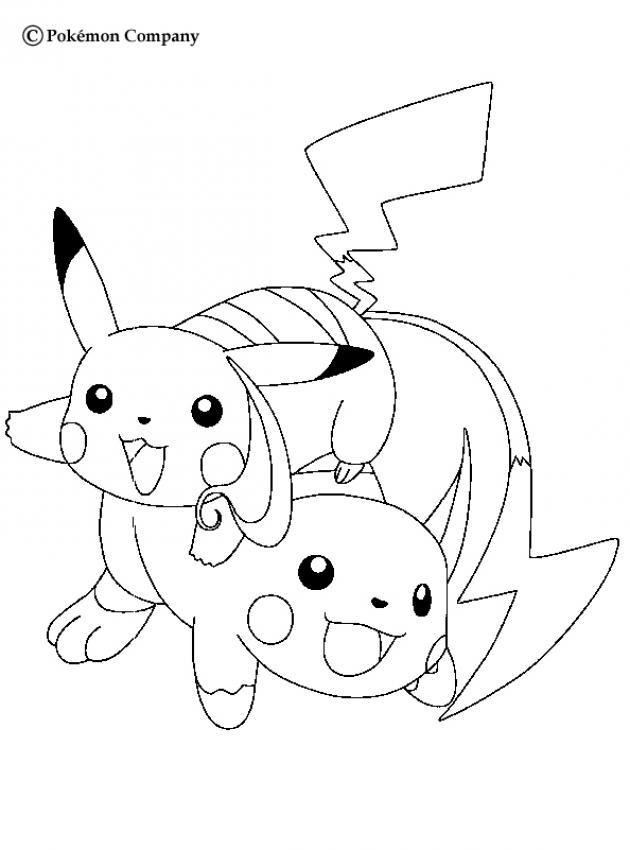 Free Pokemon Ash And Pikachu Download Free Clip Art Free Clip