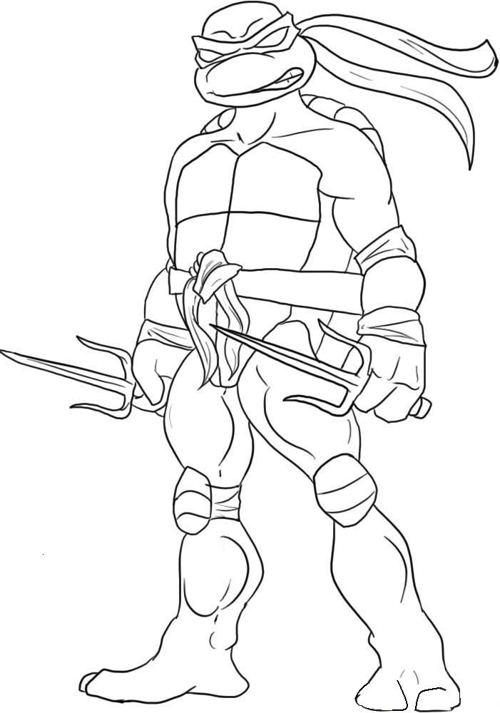 Free Printable Ninja Turtle Coloring Pages Download Free Clip Art Free Clip Art On Clipart Library