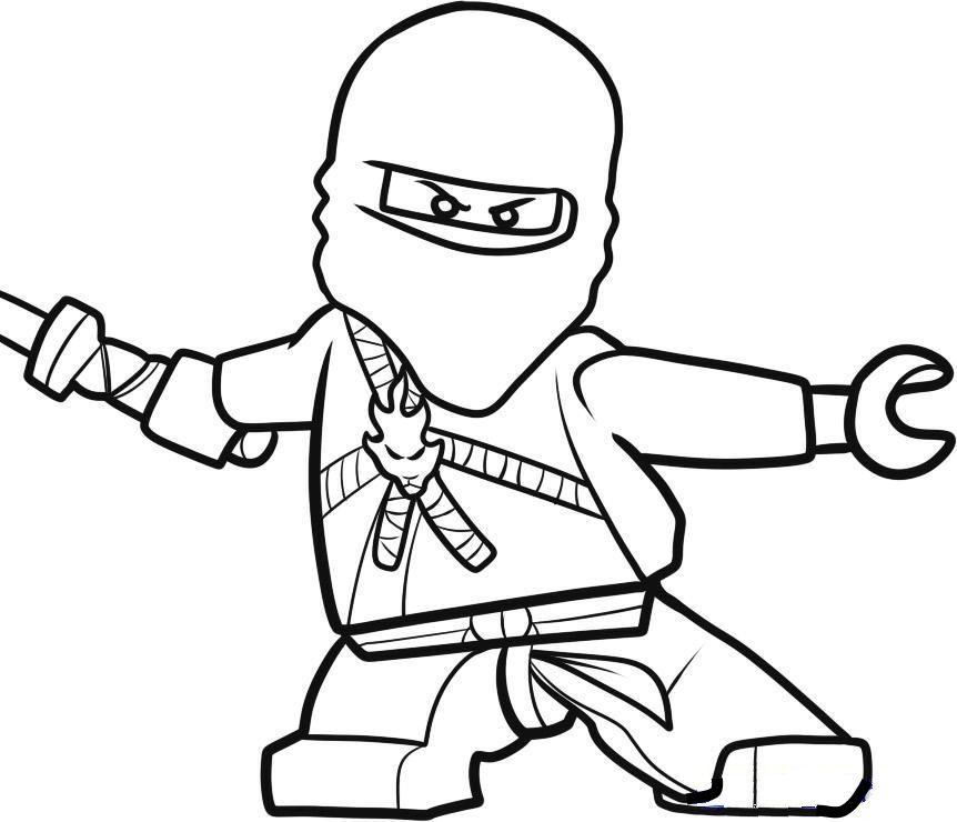Free Ninjago Dragon Coloring Pages Download Free Clip Art Free Clip Art On Clipart Library