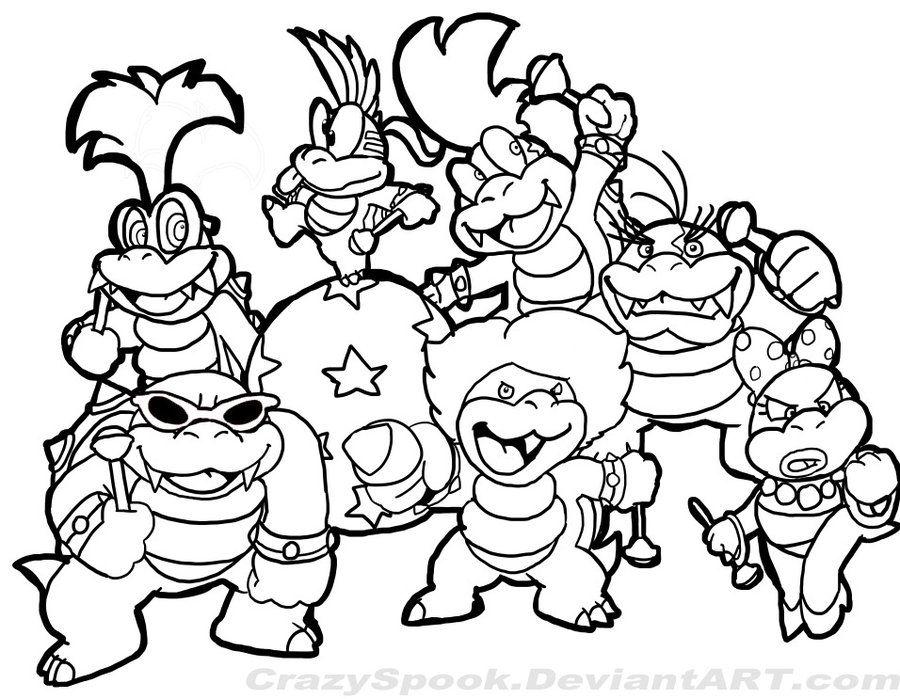 Free Super Mario Bros Pics Download Free Clip Art Free Clip Art