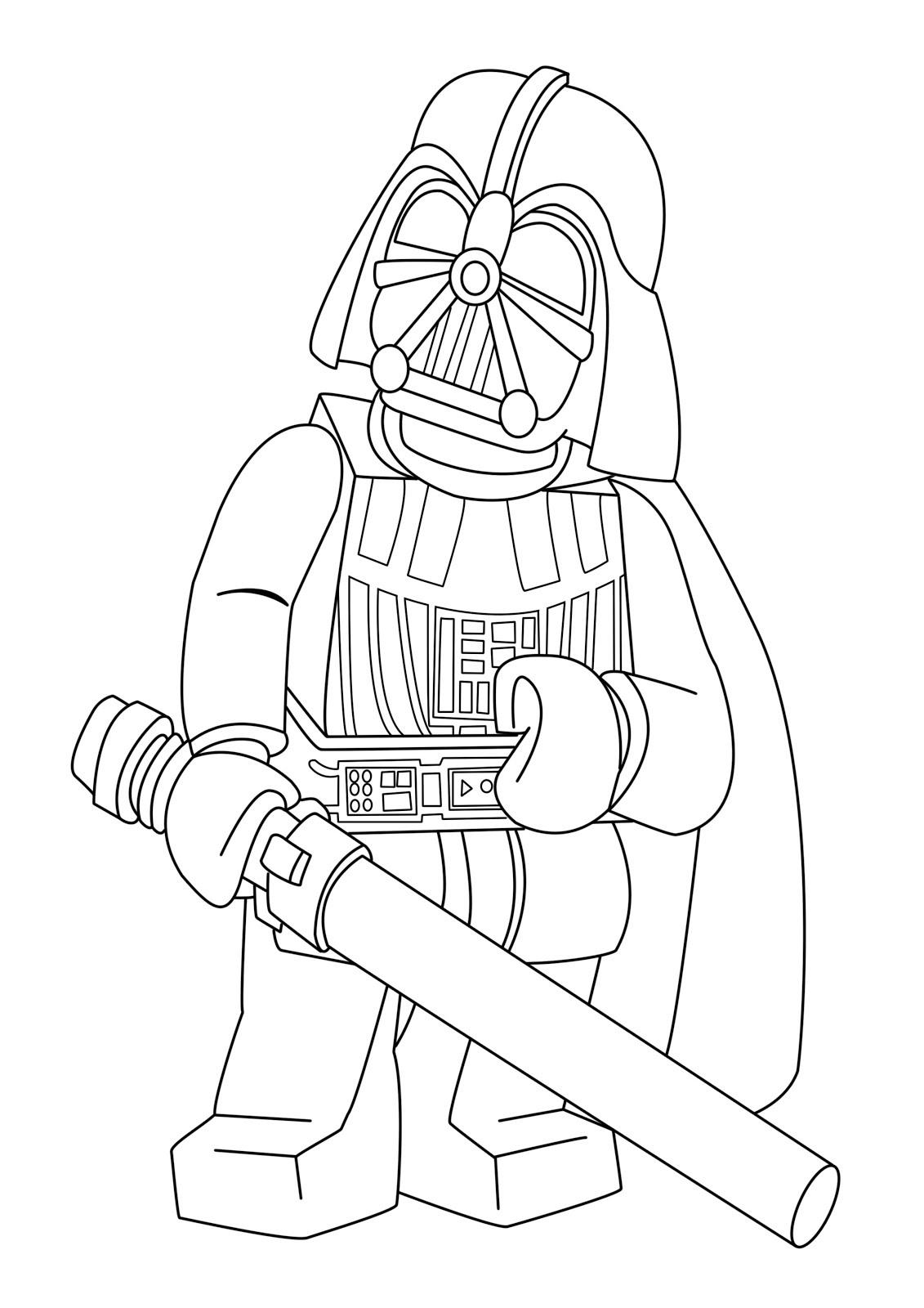 malvorlagen lego queen  kinder zeichnen und ausmalen