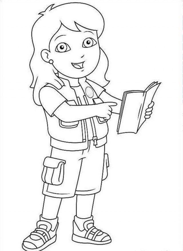 Free Go Diego Go Cartoons Download Free Clip Art Free Clip Art