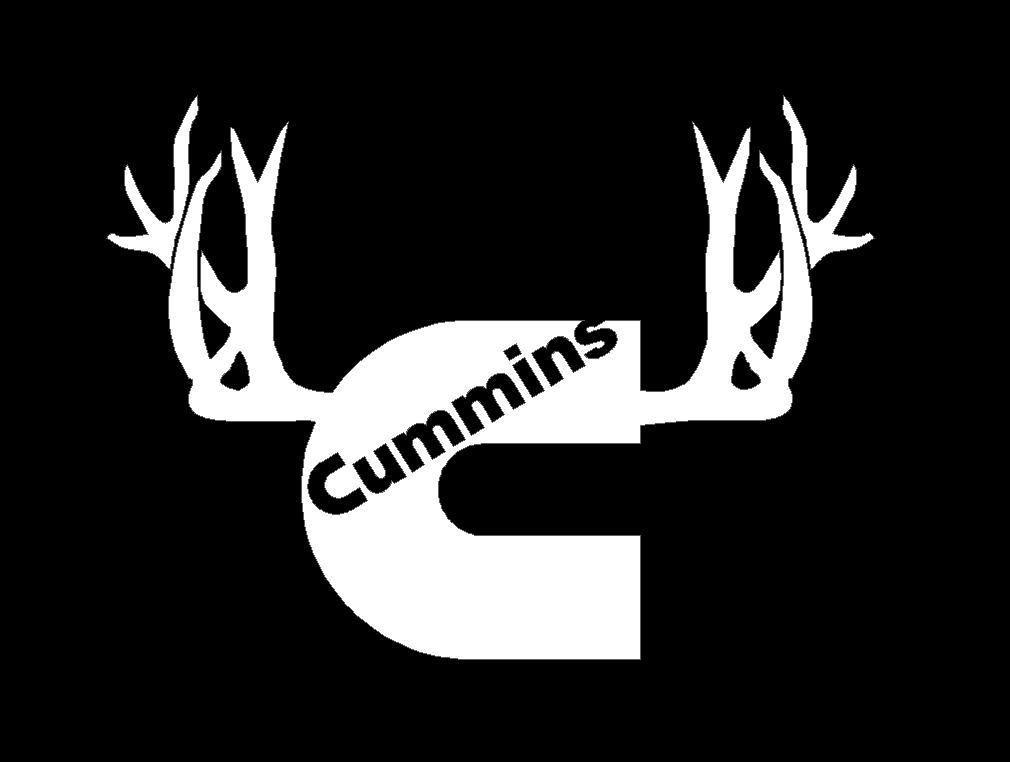 free cummins cliparts  download free clip art  free clip viper snake clipart viper snake clipart
