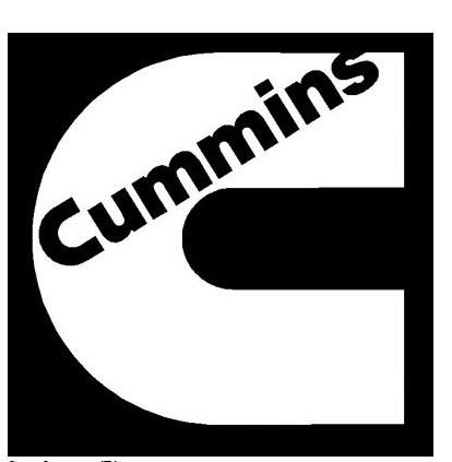 Free Cummins Cliparts Download Free Clip Art Free Clip