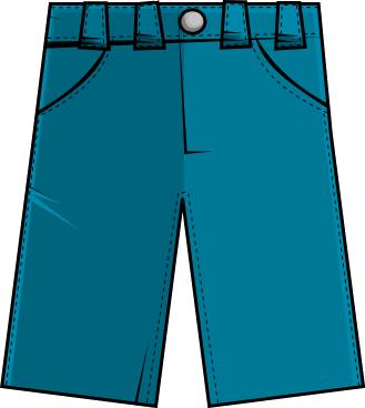 free pants cliparts  download free clip art  free clip art elf clip art images elf clip art free images