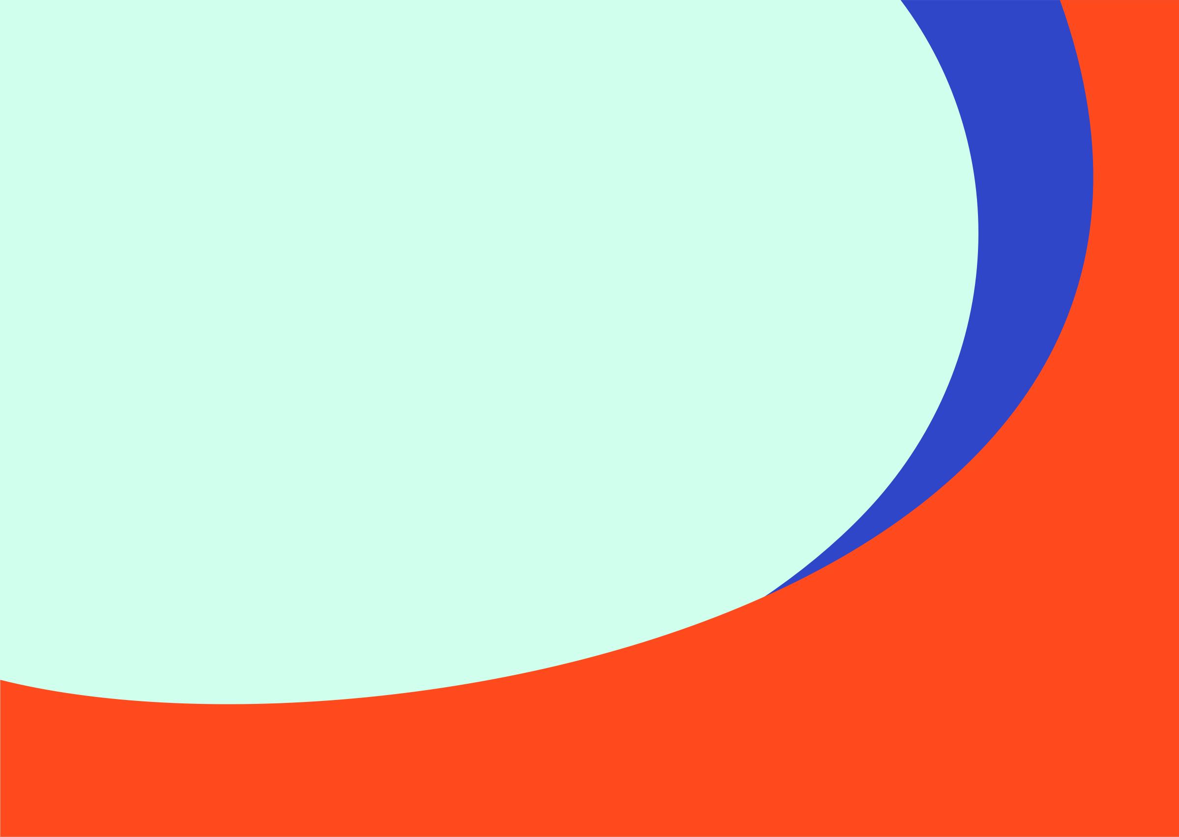 Free Swish Cliparts Download Free Clip Art Free Clip Art