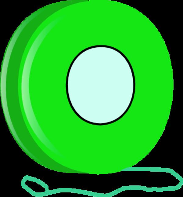 Free Yoyo Cliparts, Download Free Clip Art, Free Clip Art ...