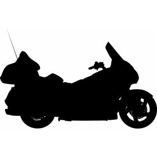 Free Honda Cliparts Download Free Clip Art Free Clip Art