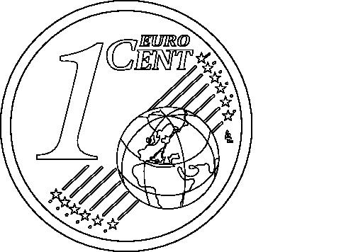 512 x 356 png 46kBCopper