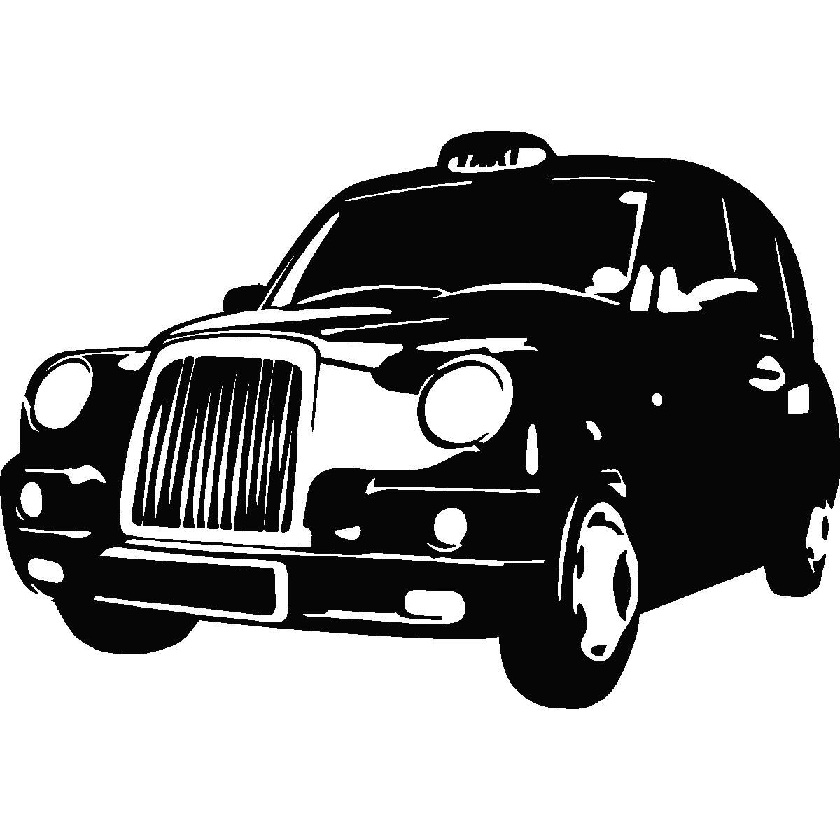 free taxi cliparts download free clip art free clip art. Black Bedroom Furniture Sets. Home Design Ideas