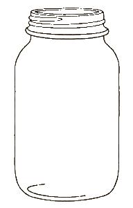 Free Jar Cliparts, Download Free Clip Art, Free Clip Art ...