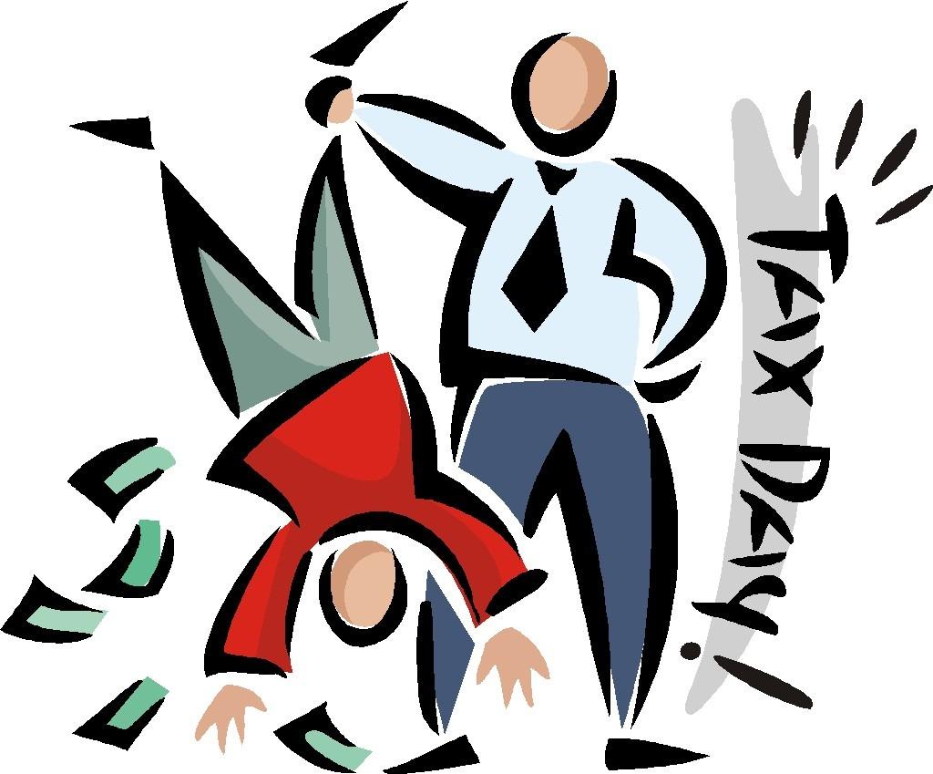 Free Tax Cliparts, Download Free Clip Art, Free Clip Art ...