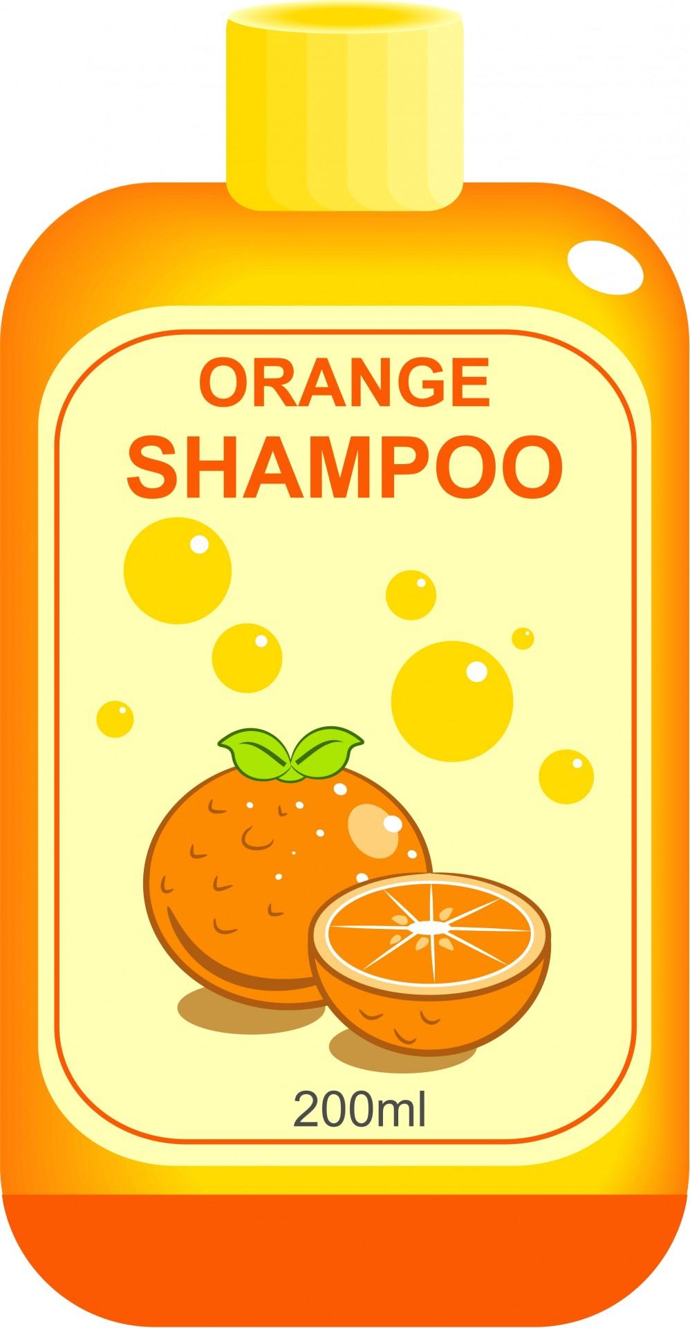 Free Shampoo Cliparts Download Free Clip Art Free Clip