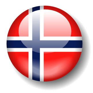 Free Norwegian Cliparts Download Free Clip Art Free Clip