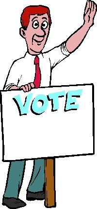 free politics cliparts download free clip art free clip