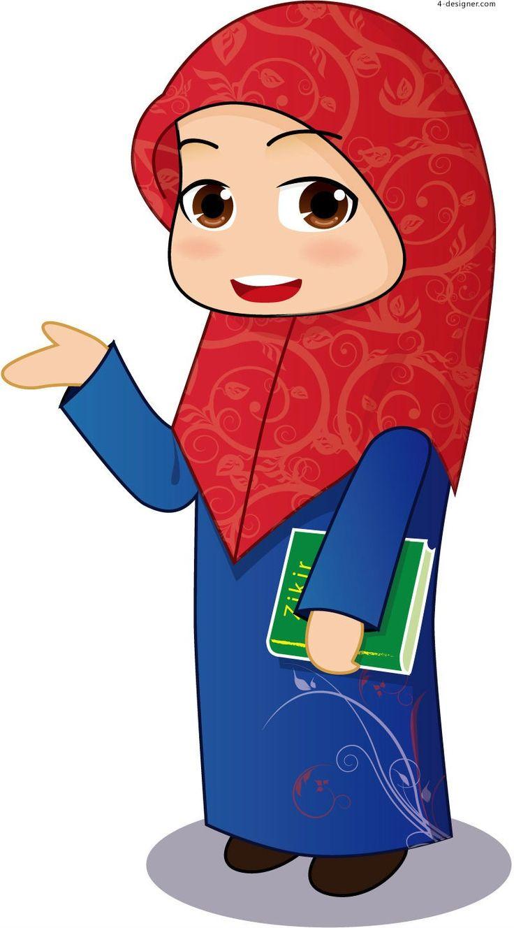 Free Muslim Cliparts, Download Free Clip Art, Free Clip ...  Free Muslim Cli...