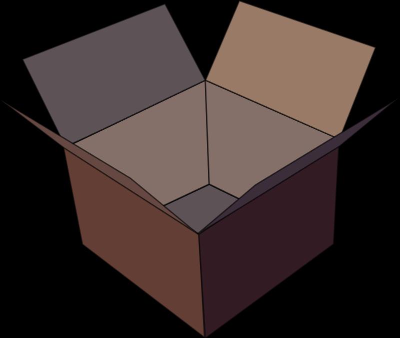Empty Cupboard Cartoon: Free Empty Cliparts, Download Free Clip Art, Free Clip Art