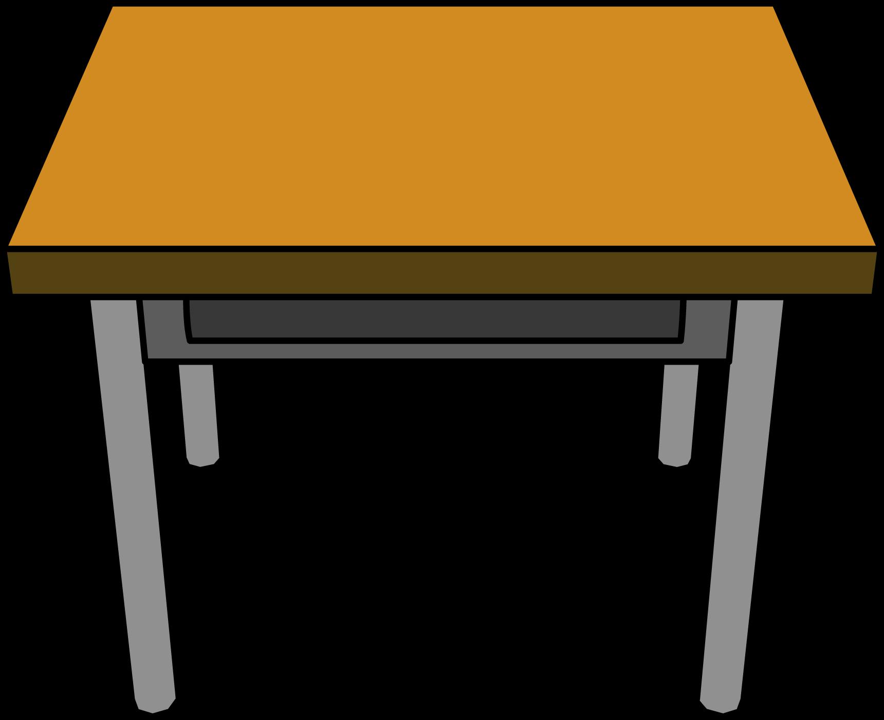 Free Desk Cliparts Download Free Clip Art Free Clip Art
