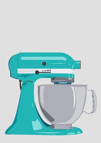 Free Mixer Cliparts Download Free Clip Art Free Clip Art