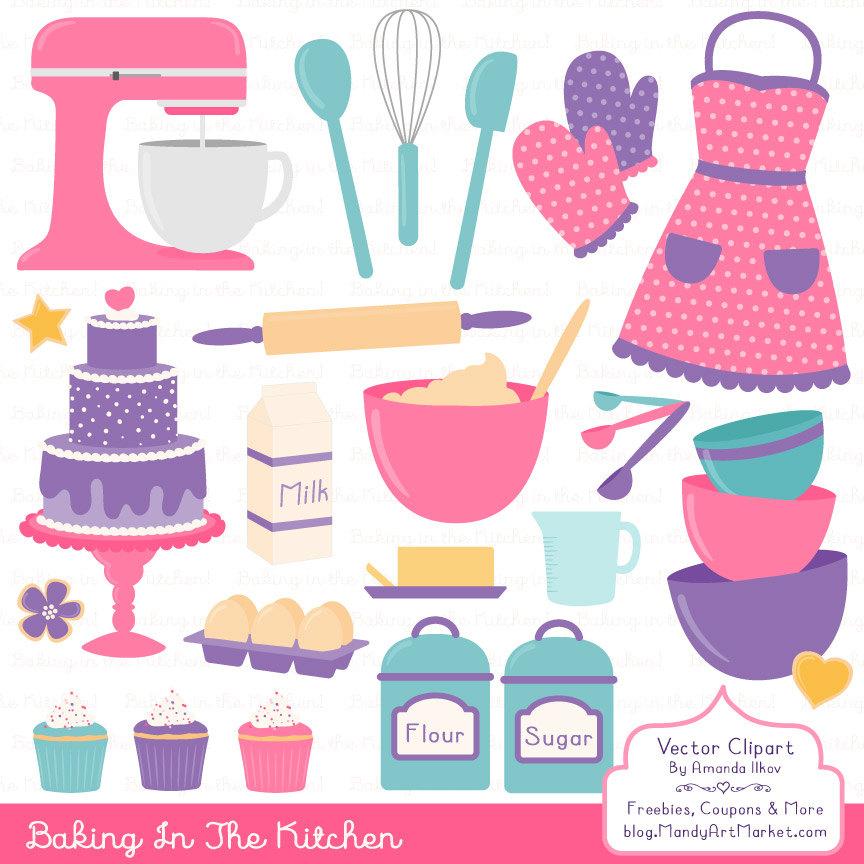 Cake Craft Book Cook