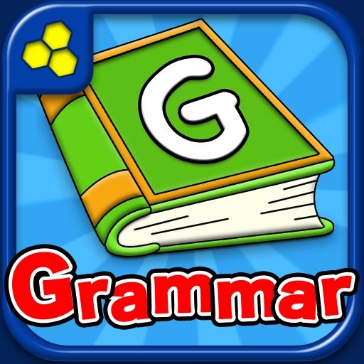 Free Grammar Cliparts, Download Free Clip Art, Free Clip ...