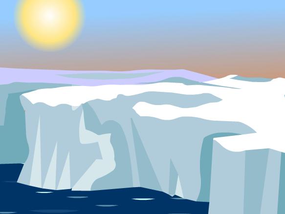 Free Glacier Cliparts Download Free Clip Art Free Clip
