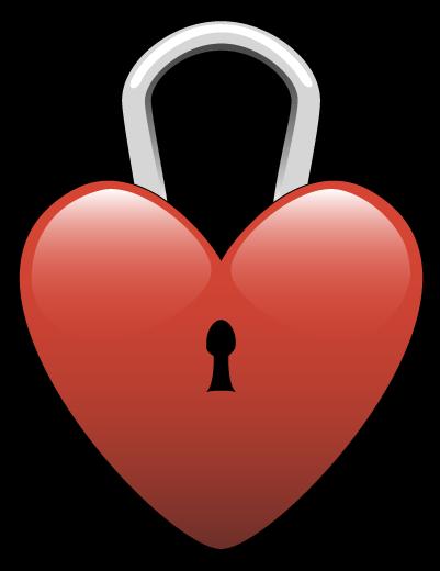 Free Lock Cliparts, Download Free Clip Art, Free Clip Art ...