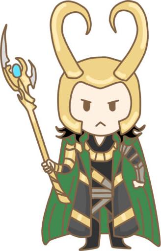 Free Loki Cliparts Download Free Clip Art Free Clip Art