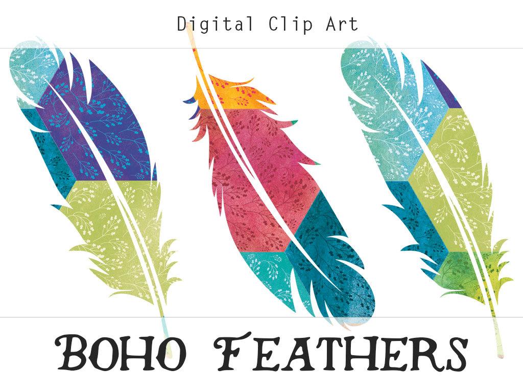 free bohemian cliparts  download free clip art  free clip art on clipart library