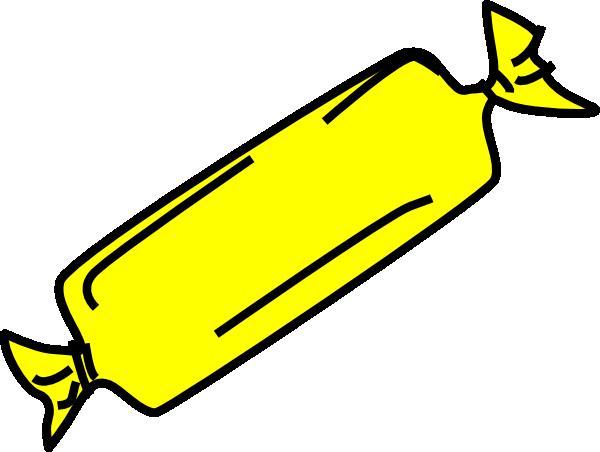 Free Bar Cliparts Download Free Clip Art Free Clip Art