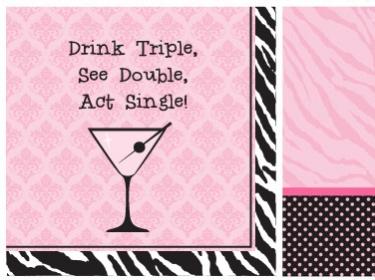 Free Bachelorette Cliparts Download Free Clip Art Free