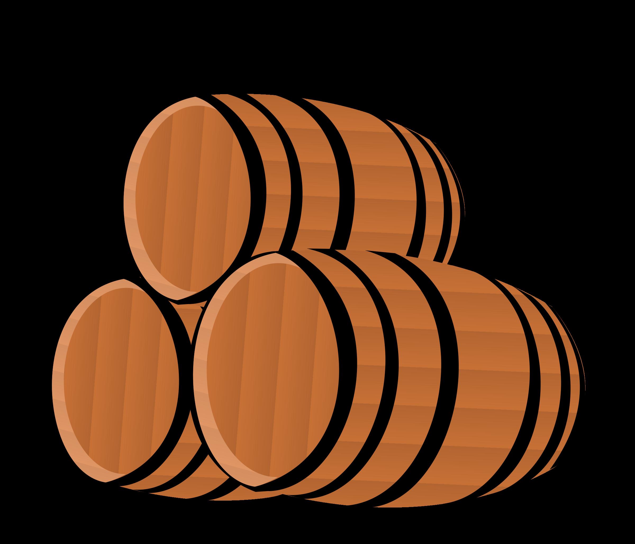 Free Barrel Cliparts Download Free Clip Art Free Clip