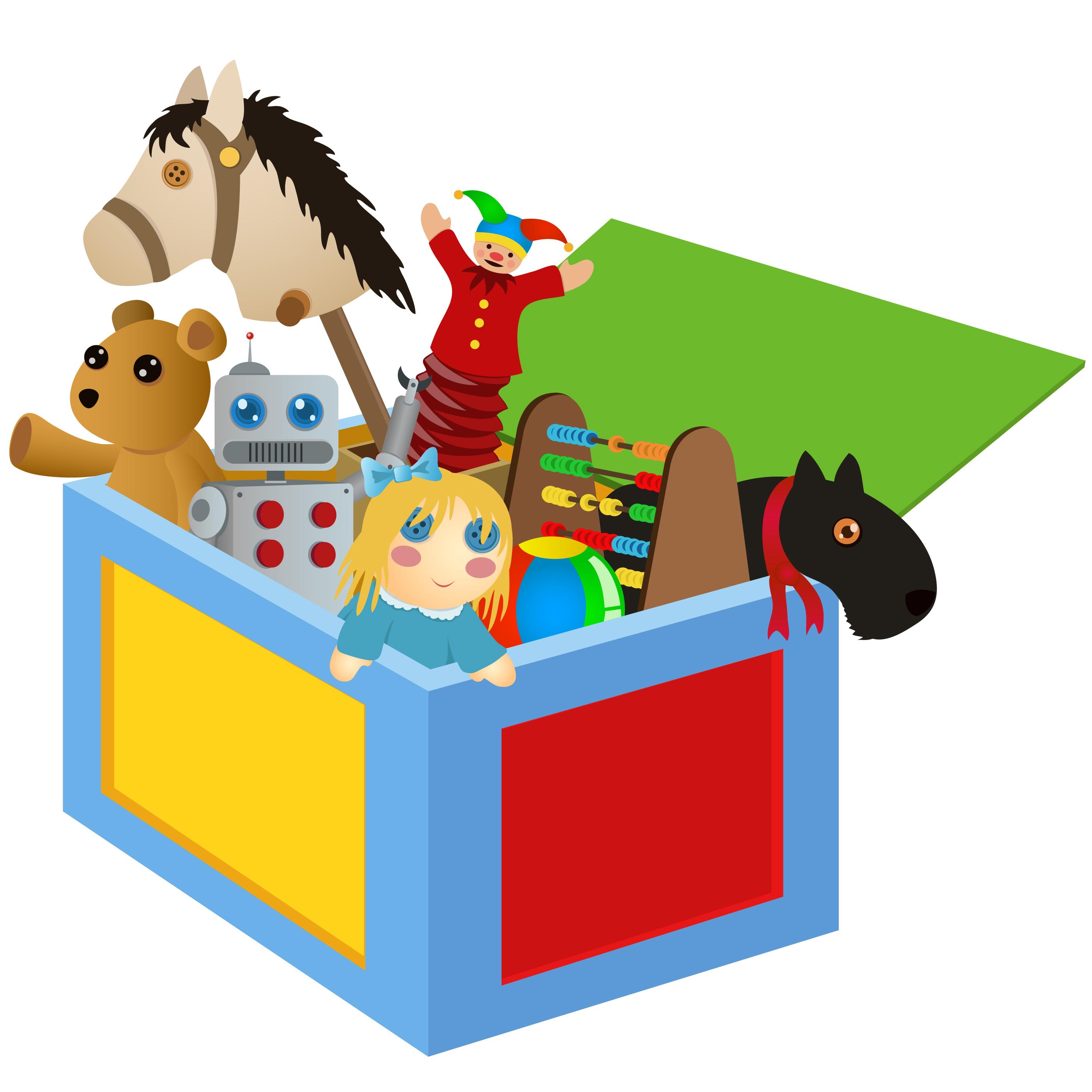 Toys Clipart Free Download Clip Art Free Clip Art