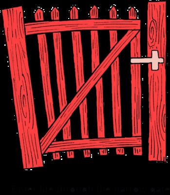 Free Gate Cliparts Download Free Clip Art Free Clip Art