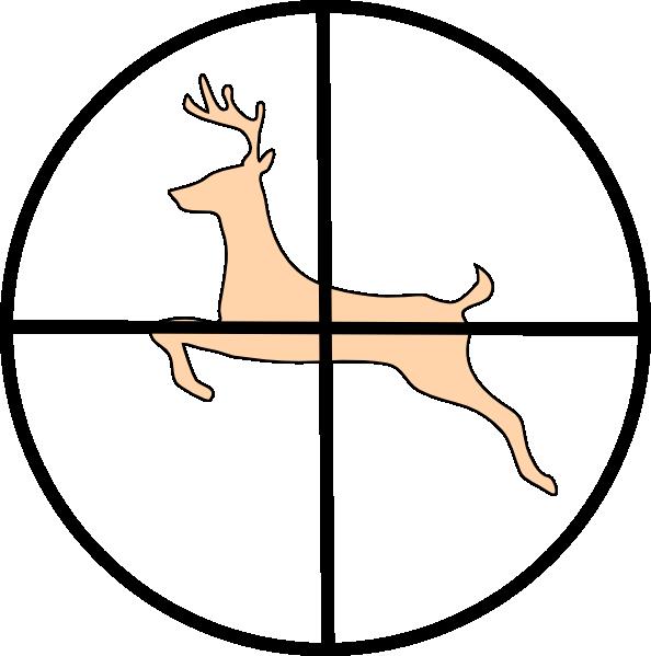 the clip hunter