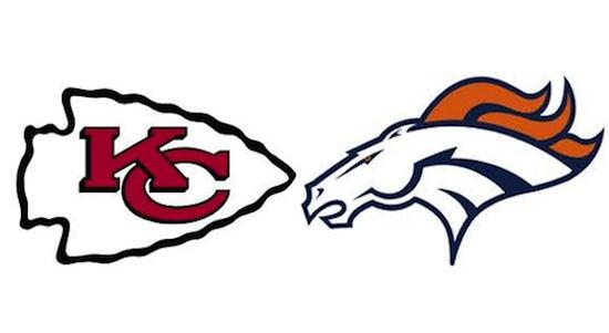 Kansas City Chiefs Clipart Free Kansas Clip...