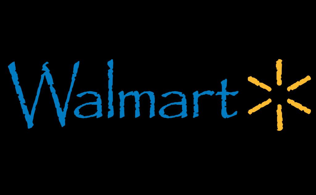 walmart clipart | free download clip art | free clip art | on
