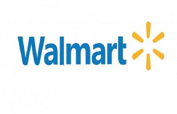 walmart logo vector - clip art library