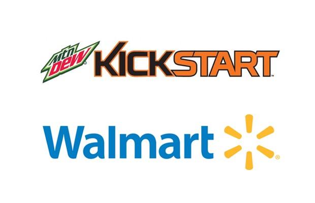 Free Walmart Cliparts Download Free Clip Art Free Clip