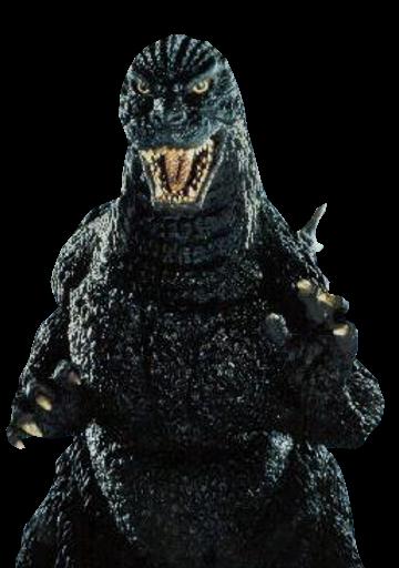 Free Godzilla Cliparts Download Free Clip Art Free Clip