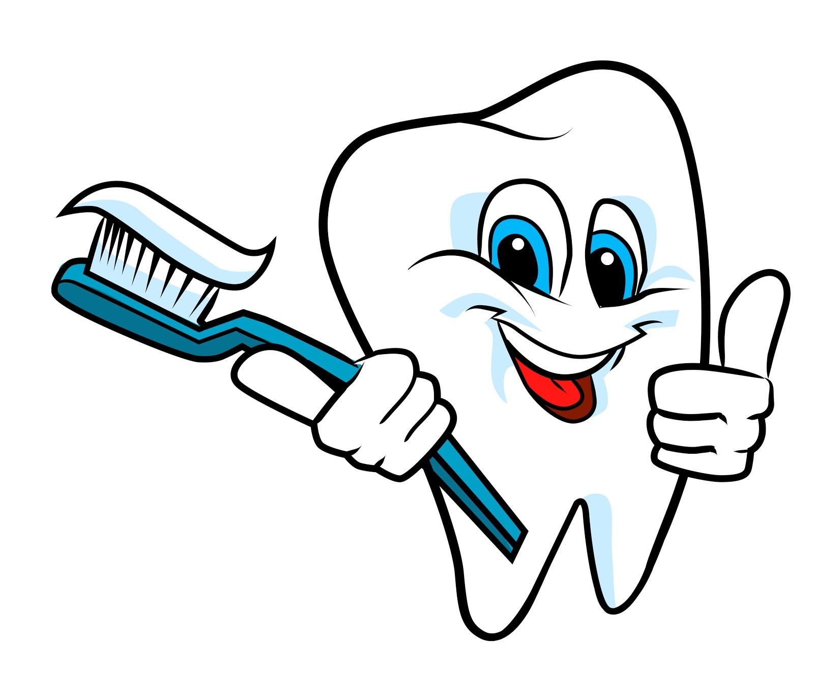 Image result for clipart dental