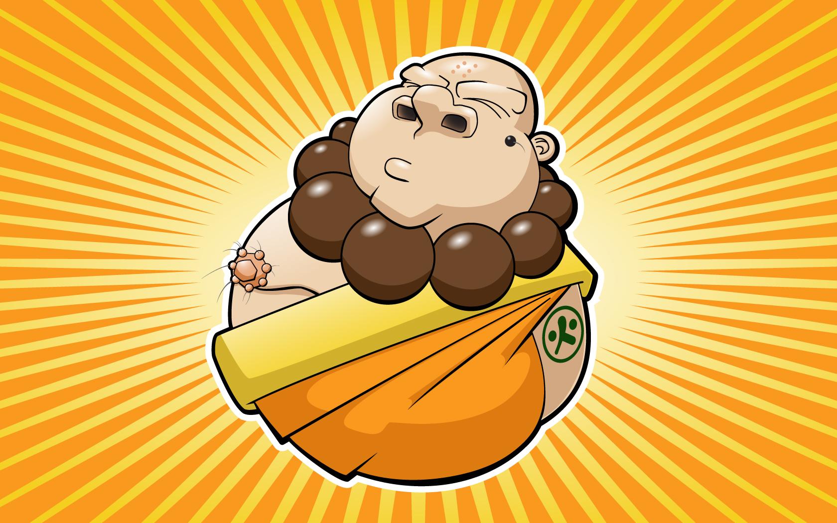 Free Buddha Cliparts, Download Free Clip Art, Free Clip