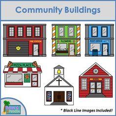 free community cliparts download free clip art free clip