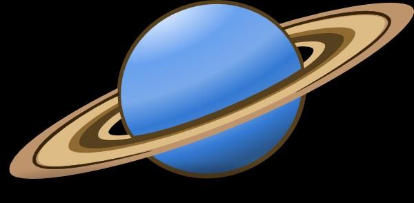 Free Saturn Cliparts Download Free Clip Art Free Clip