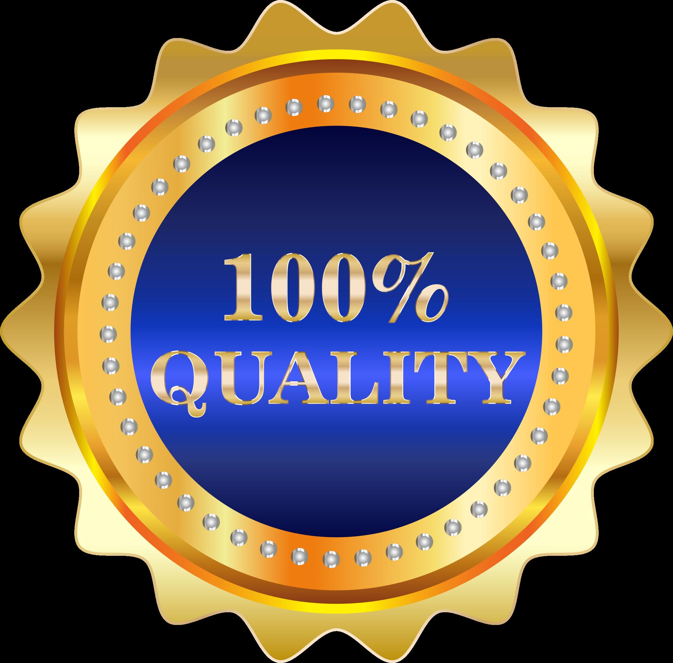 Free 100 Percent Cliparts Download Free Clip Art Free
