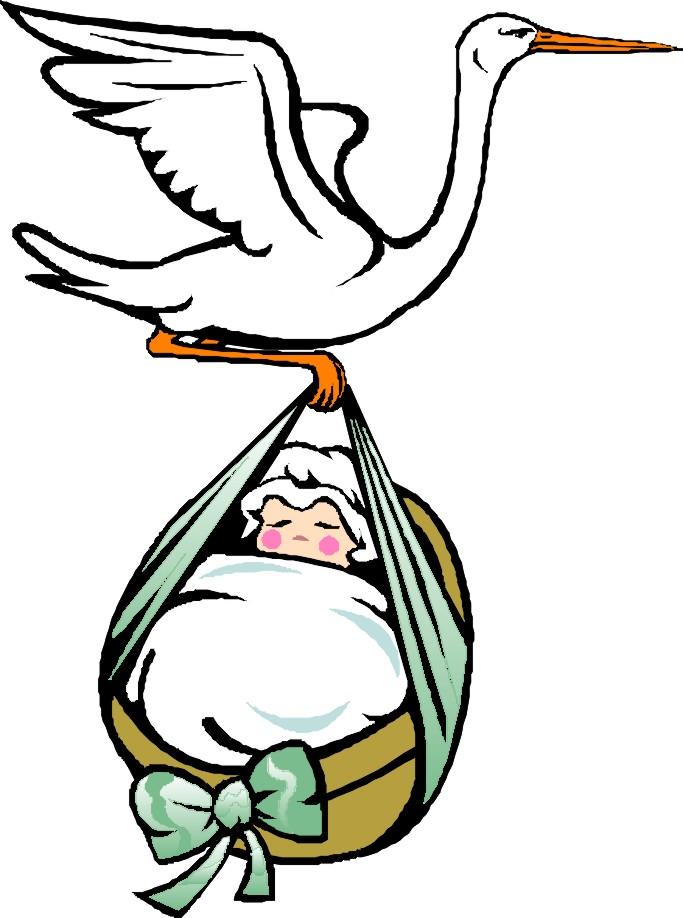 free birth cliparts  download free clip art  free clip art free koi fish clipart koi fish pond clipart