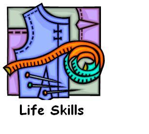 free consumer cliparts download free clip art free clip