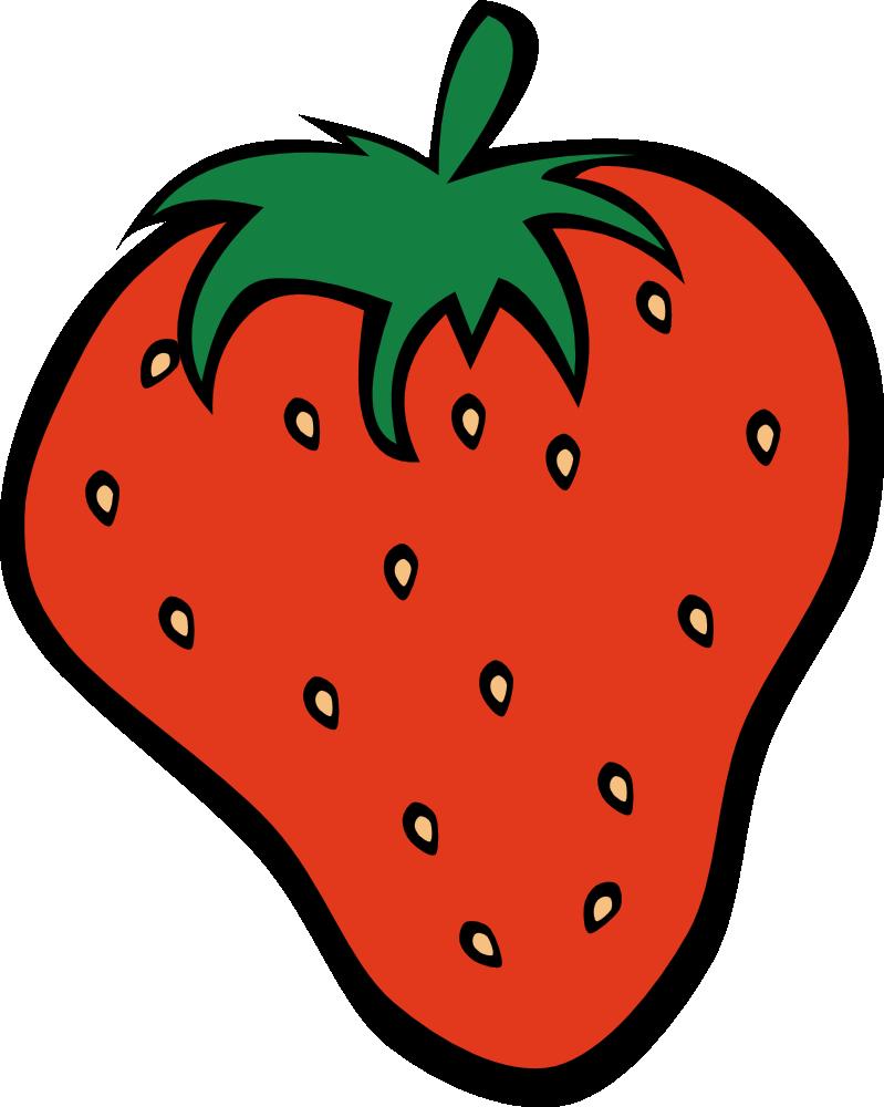 Free Fruit Cliparts, Download Free Clip Art, Free Clip Art