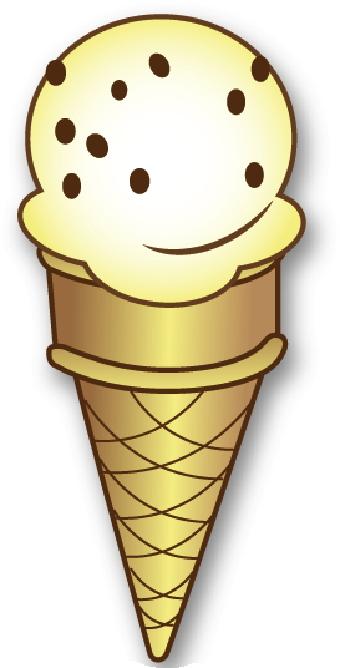 free vanilla cliparts  download free clip art  free clip clip art ice cream cone sundae clip art ice cream cone template