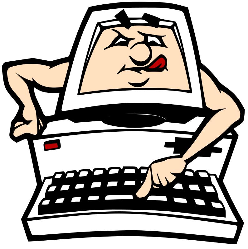 Free Repair Cliparts, Download Free Clip Art, Free Clip ...Computer Repair Clip Art Black And White